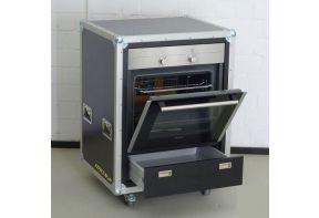 mobiel-keukenblok-met-oven-combi
