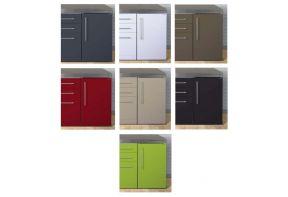 kleuren-stengel-keukenblok