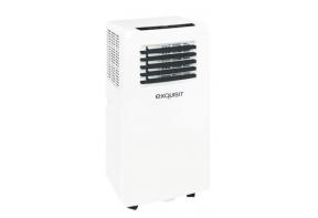 Exquisit CM30953WE Airconditioner