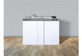 Stengel-keukenblok-wit-MK120