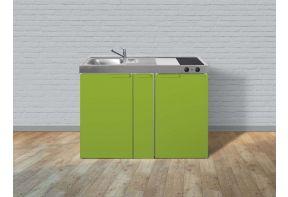 keukenblok-120cm-in-kleur-appelgroen