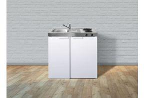 Stengel-MK90-keukenblok-wit