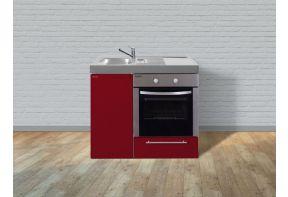 rood-keukenblok-compact