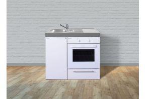 Stegel-keukenblok-100cm
