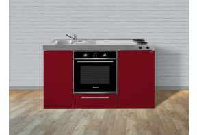 rood-stengel-keukenblok-klein
