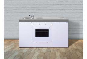 Stengel-minikeuken-MKB150-met-oven