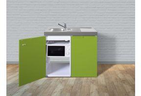 appelgroen-100cm-keuken
