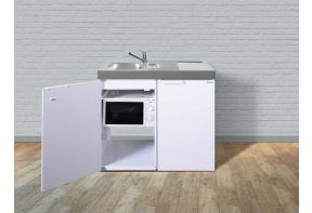 MKM100-stengel-keukenblok