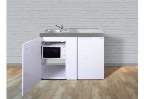 MKM120-stengel-keukenblok-met-magnetron-en-koelkast