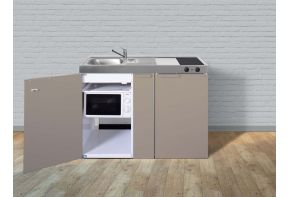 zand-kleur-keukenblok-mkm120a