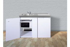stengel-MKM120a-koelkast-magnetron-wit