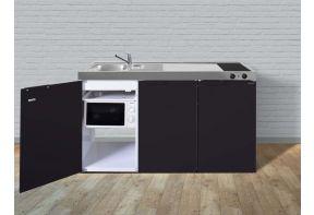 RVS-keuken-klein-150cm
