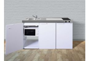 MKM150-stengel-koelkast-magnetron