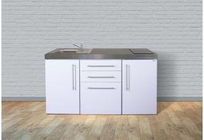 Stengel-keukenblok-160cm