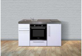 MPB150-keukenblok-stengel-wit