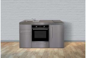 minikeuken-stengel-rvs-oven-MPB150