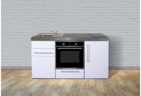 MPB160-stengel-keukenblok