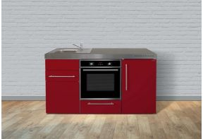 Stengel-rood-MPB160