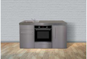 RVS-keukenblok-Stengel