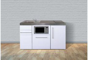 MPGSM160-stengel-keuken
