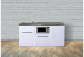 stengel-keukenblok-170cm