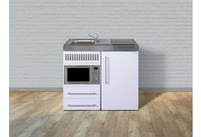MPM100-stengel-keukenblok