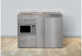RVS-keukenblok-120cm-staal-MPM120A