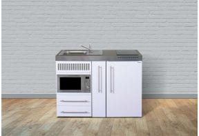 MPM120A-stengel-keukenblok-wit-met-magnetron