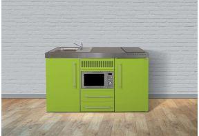 applegroen-design-keukenblok-MPM150