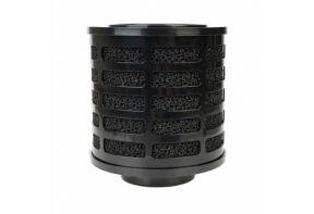 PlasmaMade filter GUC1212 recirculatiefilter