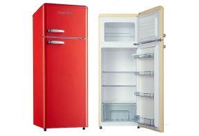 retro-koelkast-aanbieding