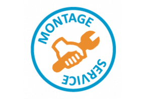 montage-service-keuken