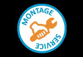 keuken-montage-310x170-keukenmontage-service