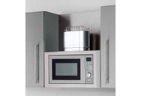 stengel-keukenkast-RVS