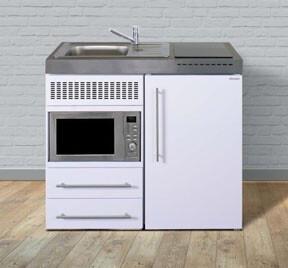 kitchenettes tot 110cm