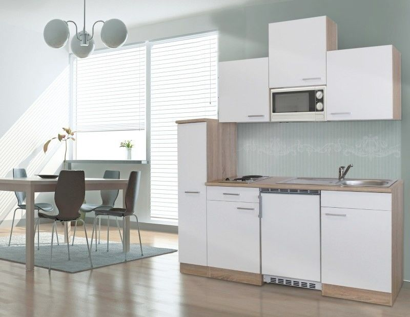 Goedkope Duitse Keukens : Berichten goedkope duitse kwaliteitskeukens
