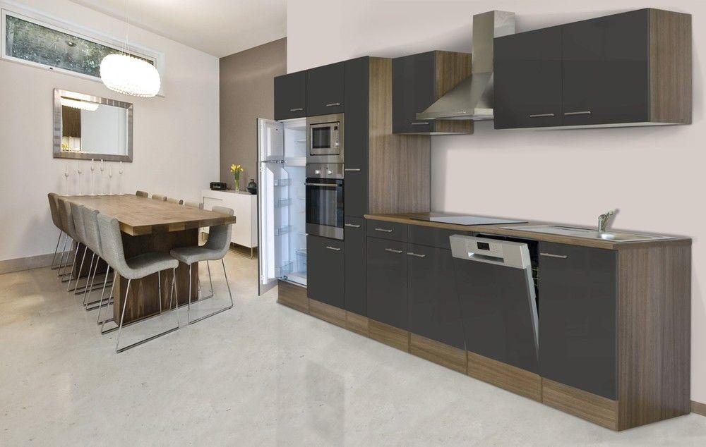 Goedkope Duitse Keukens : Respekta keukens kitchenettesdirect