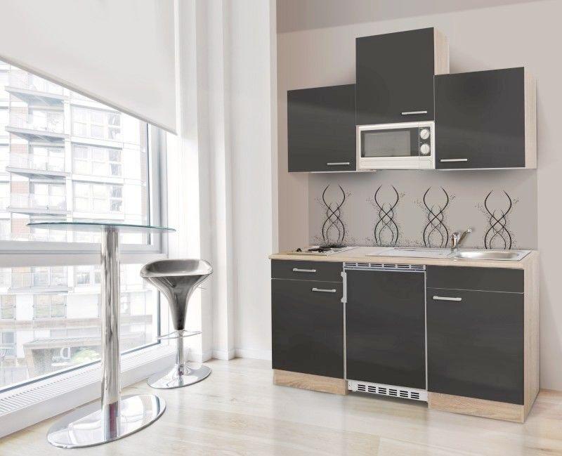 Keukens voor kleine ruimtes sy21 aboriginaltourismontario for Meubels voor kleine ruimtes